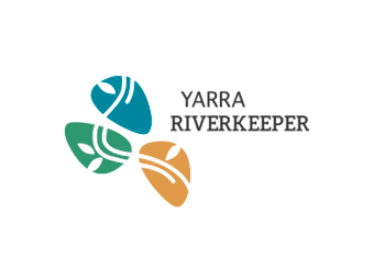Yarra Riverkeeper Reports