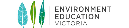 partners-environment-education-victoria