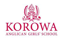 partners-korowa-anglican-girls-school
