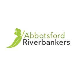 supporters-abbotsford-riverbankers-logo