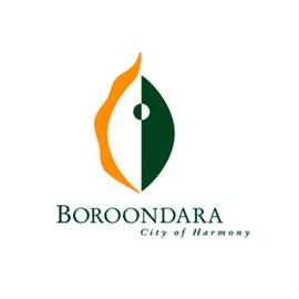supporters-bundoora-city-logo