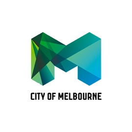 supporters-city-of-melbourne-logo