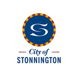 supporters-city-stonnington-logo