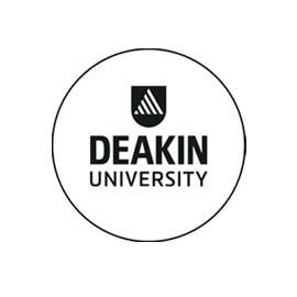 supporters-deakin-university-logo