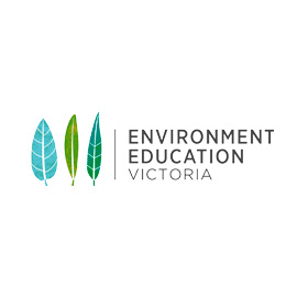 supporters-enviroment-education-victoria-logo