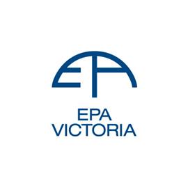 supporters-epa-victoria-logo