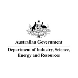supporters-federal-department-science-energy-resources-logo