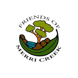 supporters-friends-of-merri-creek-logo