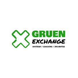 supporters-gruen-exchange-logo