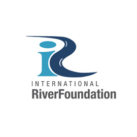 supporters-international-river-foundation-logo