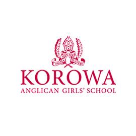 supporters-korowa-anglican-girls-school-logo