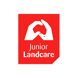 supporters-land-care-education-logo