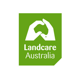 supporters-land-care-logo