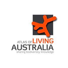 supporters-living-atlas-australia-logo