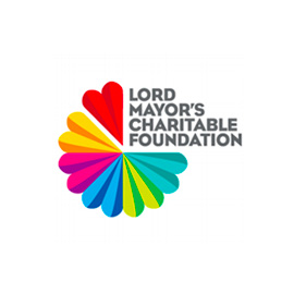 supporters-lord-mayors-charitable-council-logo