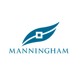 supporters-manningham-city-council-logo