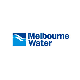 supporters-melbourne-water-logo