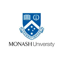 supporters-monash-university-logo