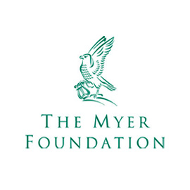 supporters-myer-foundation-logo