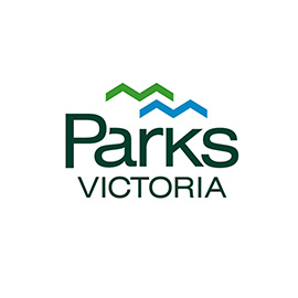 supporters-parks-victoria-logo