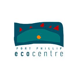 supporters-port-phillip-eco-centre-logo