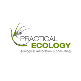 supporters-practical-ecology-logo