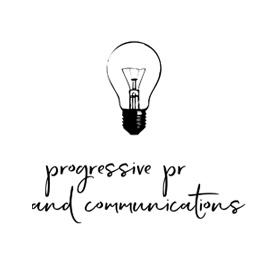 supporters-progressive-pr-logo