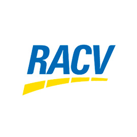 supporters-racv-logo
