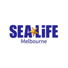 supporters-sea-life-aquarium-logo