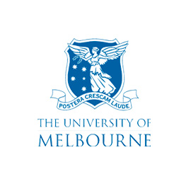 supporters-unviersity-melbourne-logo