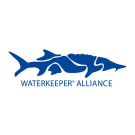 supporters-waterkeeper-alliance-logo