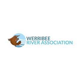 supporters-werribee-riverkeeper-association-logo