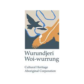 supporters-wurundjeri-woiwurrung-tribal-land-council-logo