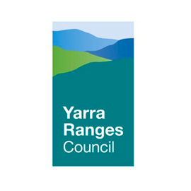 supporters-yarra-ranges-council-logo