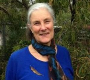 Luisa Merri Creek Management Committee