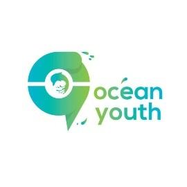 Ocean Youth