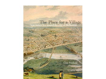 books-place-for-village