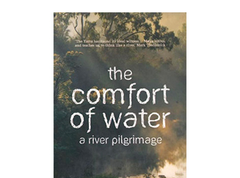 books-yarra-comfort-of-water