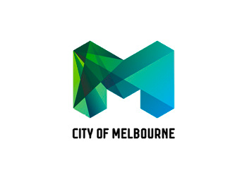 city-melbourne-logo