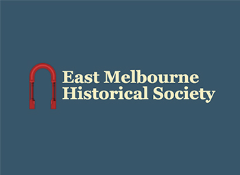 east-melbourne-historical-society