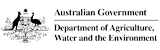 footer-australian-government-logo