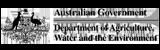 footer-australian-government-logo