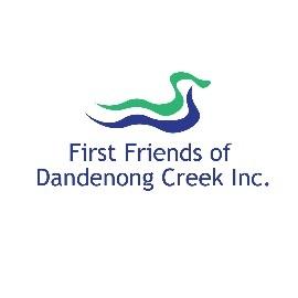 friends of dandenong creek