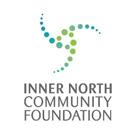 inner north