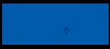 waterkeeper-alliance-member-logo