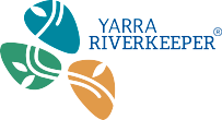 yarra-riverkeeper-logo-registered-trademark-blue