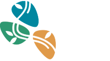 yarra-riverkeeper-logo-registered-trademark