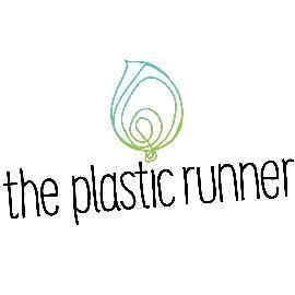 plastic runner