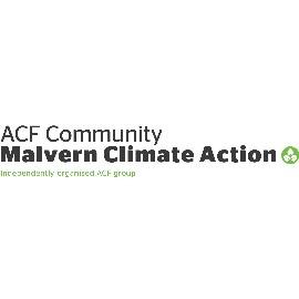 Copy of Logo_ACF_Community_MalvernClimateAction_colour copy 2 (1)
