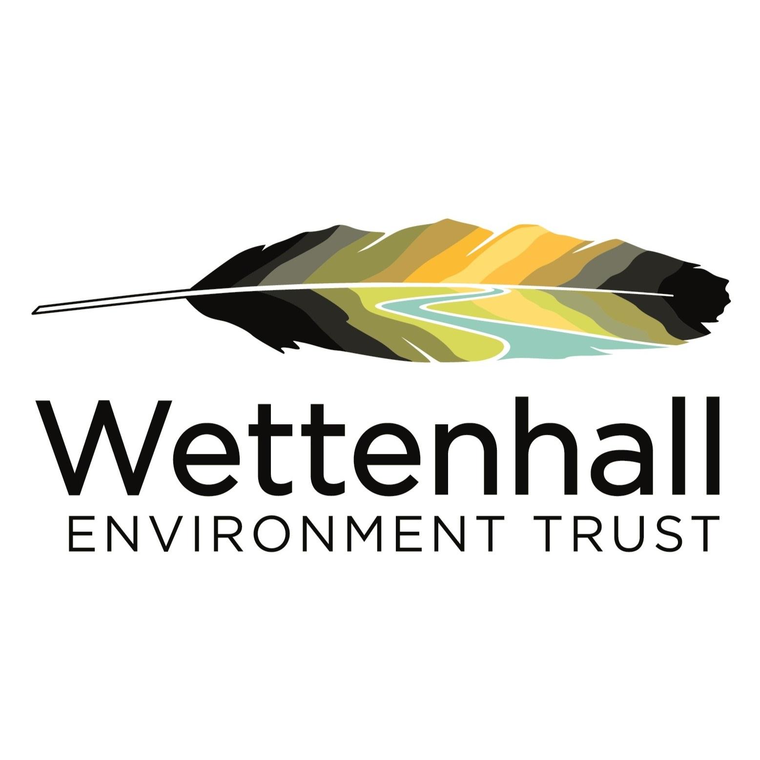 WET logo (1)